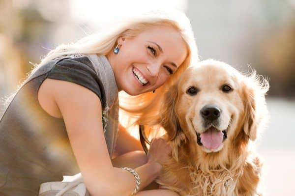 DOG TRAINING PHOENIX AND PHOENIX DOG TRAINER
